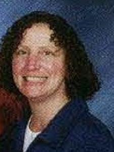 Margaret Lobo